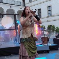 Schlossfest 2019 Wochenende 2_002.jpg