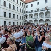 Schlossfest 2019 Wochenende 2_004.jpg