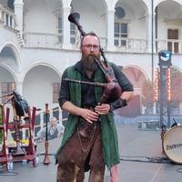 Schlossfest 2019 Wochenende 2_001.jpg