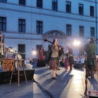 Schlossfest 2019 Wochenende 2_006.jpg