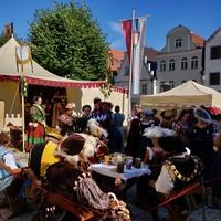 Schlossfest 2019 Wochenende 2_010.jpg