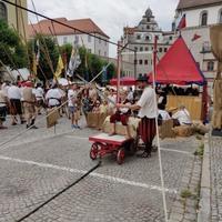 Schlossfest 2019 Wochenende 2_012.jpg