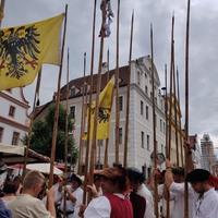 Schlossfest 2019 Wochenende 2_011.jpg