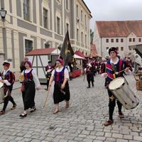 Schlossfest 2019 Wochenende 2_015.jpg