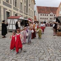 Schlossfest 2019 Wochenende 2_017.jpg