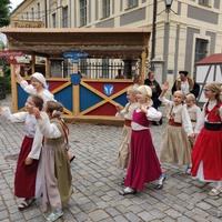 Schlossfest 2019 Wochenende 2_018.jpg