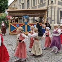 Schlossfest 2019 Wochenende 2_019.jpg