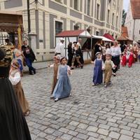 Schlossfest 2019 Wochenende 2_016.jpg