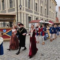 Schlossfest 2019 Wochenende 2_020.jpg