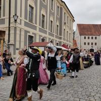 Schlossfest 2019 Wochenende 2_023.jpg