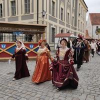 Schlossfest 2019 Wochenende 2_022.jpg