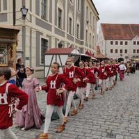 Schlossfest 2019 Wochenende 2_021.jpg
