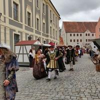Schlossfest 2019 Wochenende 2_025.jpg