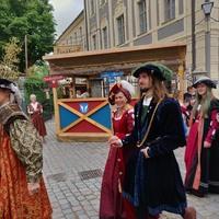 Schlossfest 2019 Wochenende 2_027.jpg