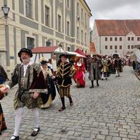 Schlossfest 2019 Wochenende 2_024.jpg