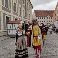 Schlossfest 2019 Wochenende 2_026.jpg