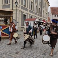Schlossfest 2019 Wochenende 2_028.jpg