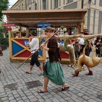 Schlossfest 2019 Wochenende 2_030.jpg