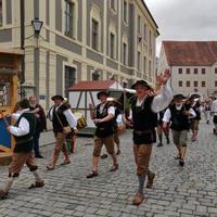 Schlossfest 2019 Wochenende 2_029.jpg