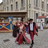 Schlossfest 2019 Wochenende 2_033.jpg