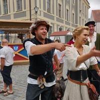 Schlossfest 2019 Wochenende 2_032.jpg