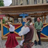 Schlossfest 2019 Wochenende 2_031.jpg