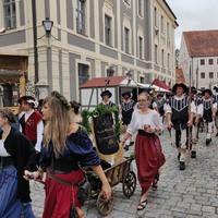 Schlossfest 2019 Wochenende 2_035.jpg