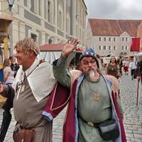 Schlossfest 2019 Wochenende 2_036.jpg