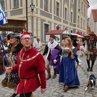 Schlossfest 2019 Wochenende 2_034.jpg
