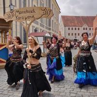Schlossfest 2019 Wochenende 2_038.jpg