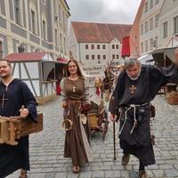 Schlossfest 2019 Wochenende 2_037.jpg