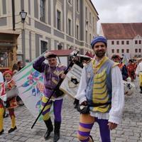 Schlossfest 2019 Wochenende 2_041.jpg