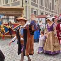 Schlossfest 2019 Wochenende 2_040.jpg