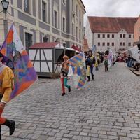 Schlossfest 2019 Wochenende 2_043.jpg