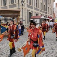 Schlossfest 2019 Wochenende 2_042.jpg