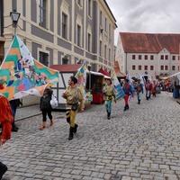 Schlossfest 2019 Wochenende 2_044.jpg