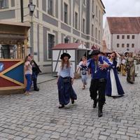 Schlossfest 2019 Wochenende 2_046.jpg