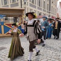 Schlossfest 2019 Wochenende 2_045.jpg