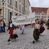 Schlossfest 2019 Wochenende 2_048.jpg