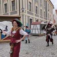 Schlossfest 2019 Wochenende 2_049.jpg