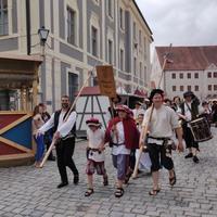 Schlossfest 2019 Wochenende 2_047.jpg