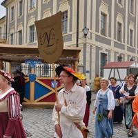 Schlossfest 2019 Wochenende 2_051.jpg