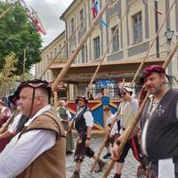 Schlossfest 2019 Wochenende 2_053.jpg