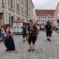 Schlossfest 2019 Wochenende 2_054.jpg