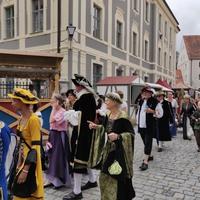 Schlossfest 2019 Wochenende 2_052.jpg