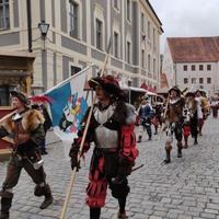 Schlossfest 2019 Wochenende 2_050.jpg