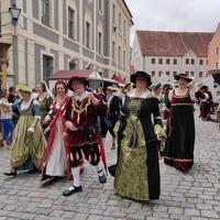 Schlossfest 2019 Wochenende 2_058.jpg