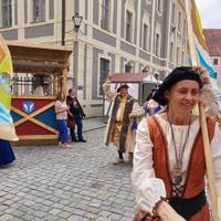 Schlossfest 2019 Wochenende 2_056.jpg