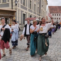Schlossfest 2019 Wochenende 2_059.jpg