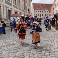 Schlossfest 2019 Wochenende 2_060.jpg